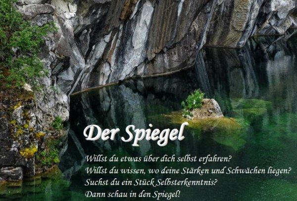 Image Result For Goethe Zitate Charakter